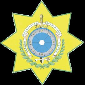 Dövlət Gömrük Komitəsi
