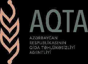 Azərbaycan Respublikasının Qida Təhlükəsizliyi Agentliyi